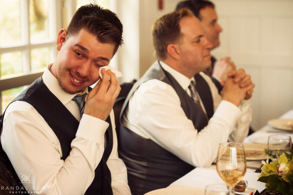 40-hart-house-wedding.jpg