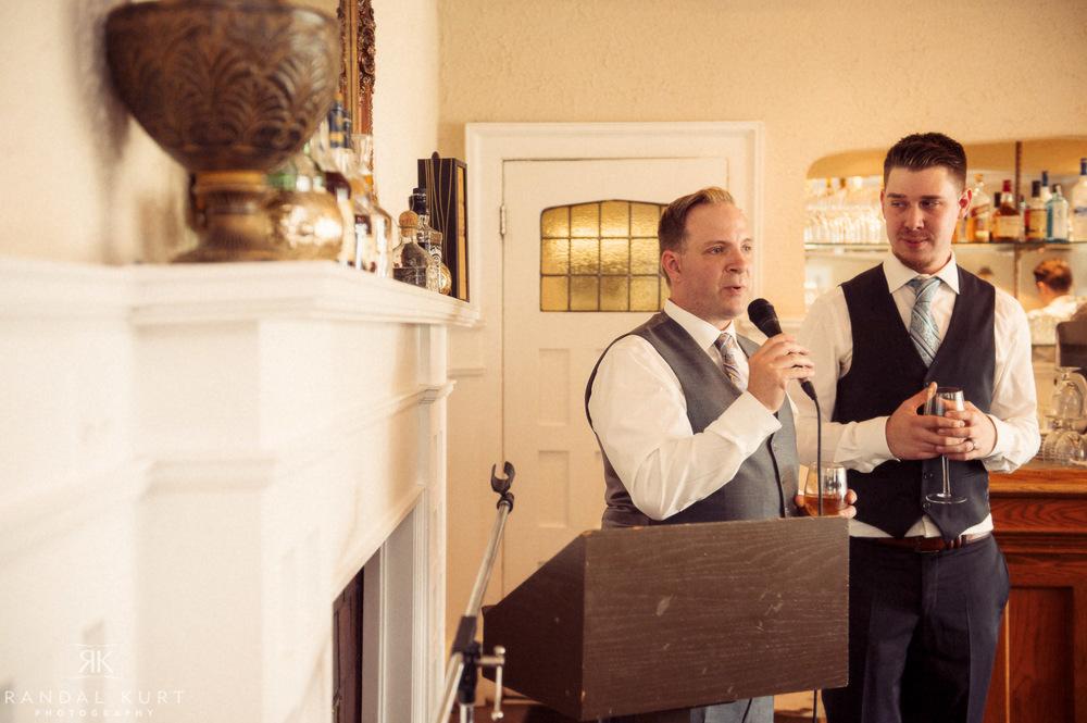 43-hart-house-wedding.jpg