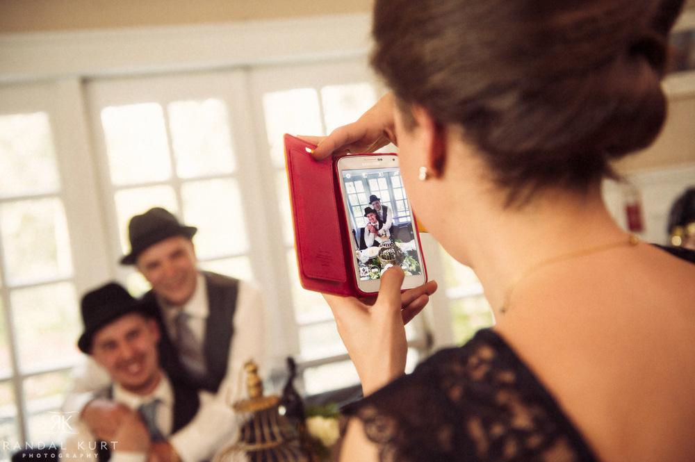 44-hart-house-wedding.jpg