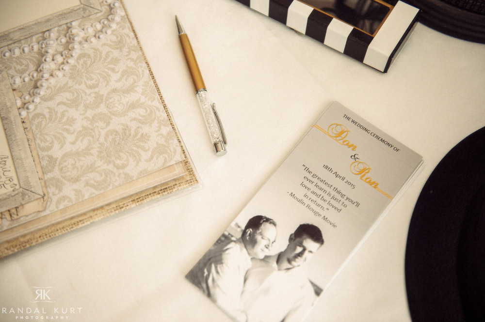 45-hart-house-wedding.jpg
