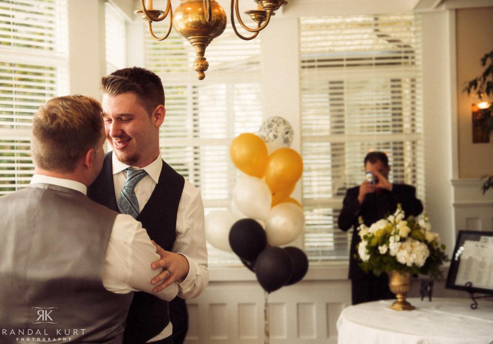 46-hart-house-wedding.jpg