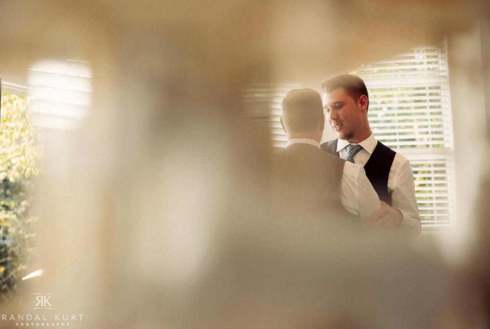 47-hart-house-wedding.jpg