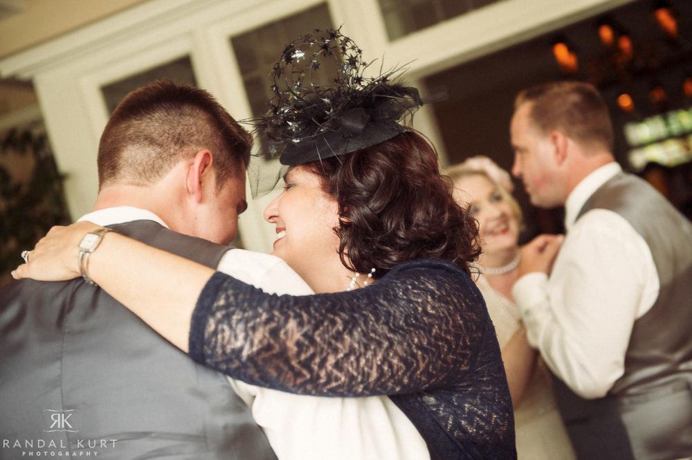 48-hart-house-wedding.jpg