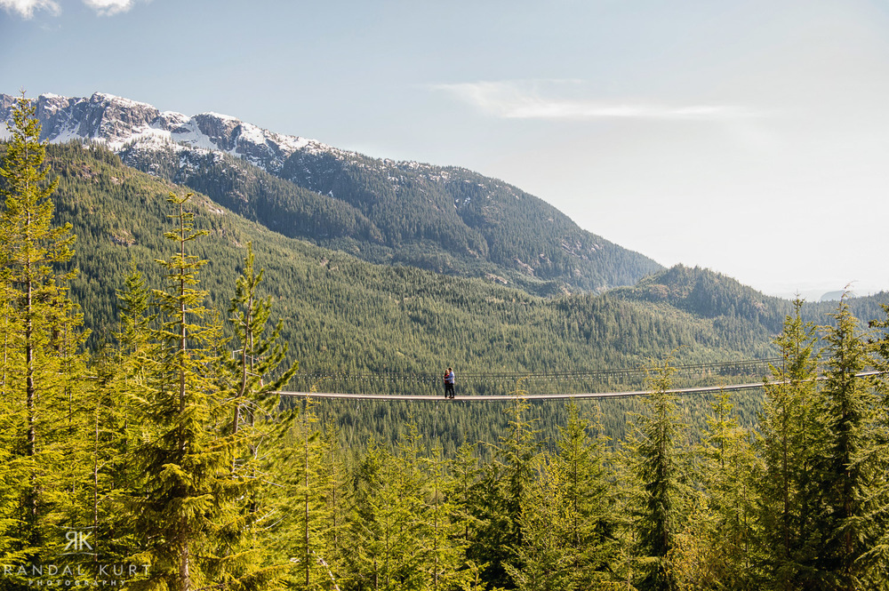 13-squamish-sea-to-sky-gondola.jpg