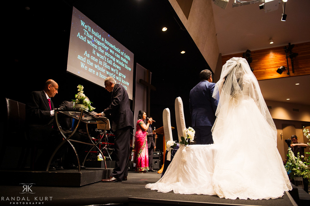 09-swaneset-wedding.jpg