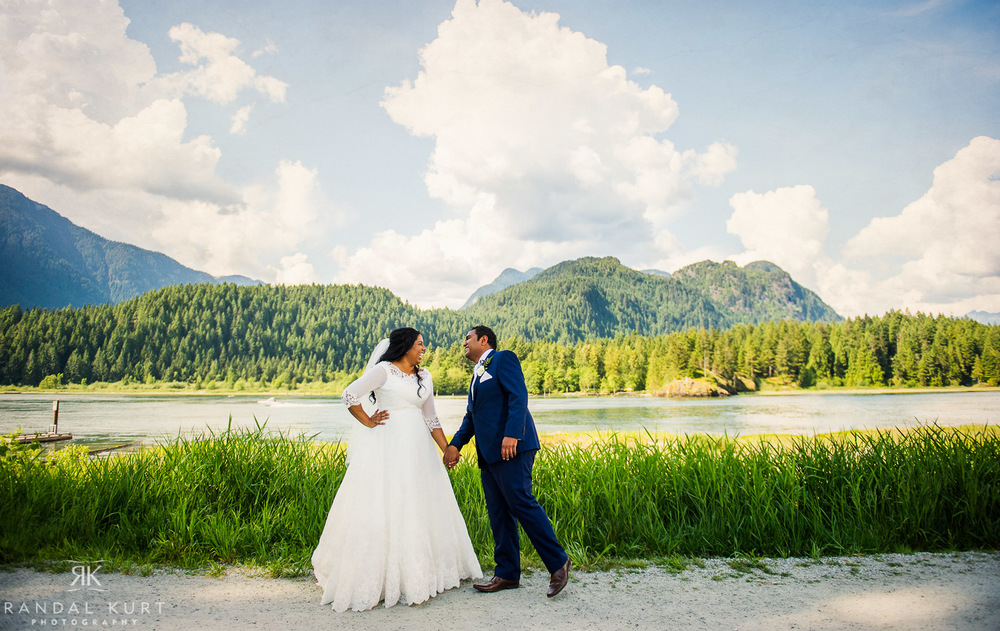 17-swaneset-wedding.jpg