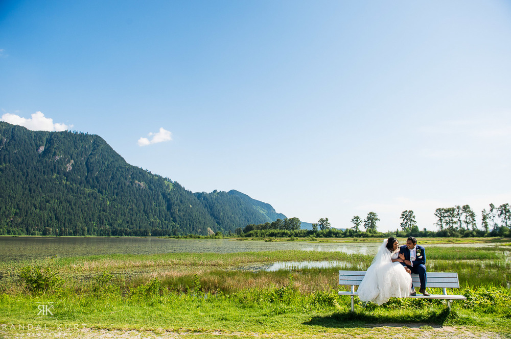 21-swaneset-wedding.jpg
