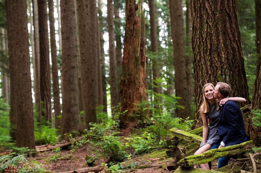 12-forest-engagement-session.jpg