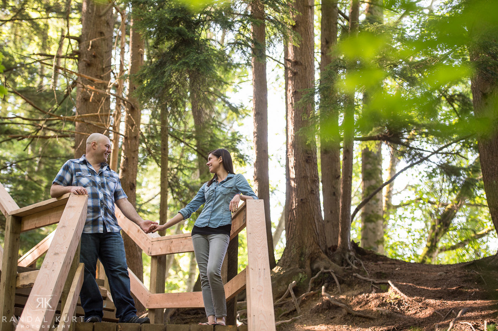 10-forest-engagement-session.jpg