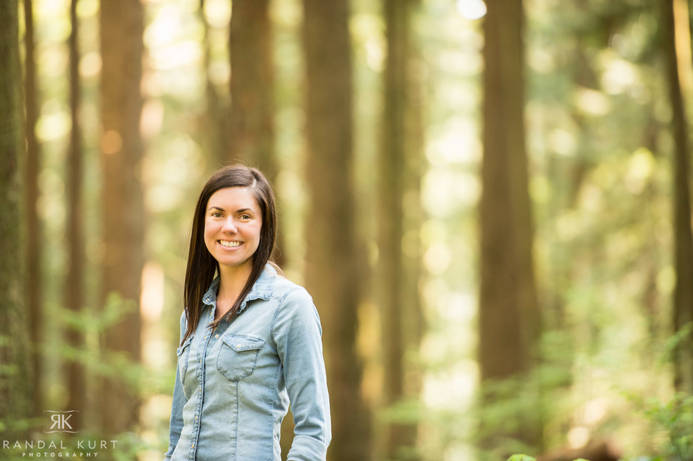 12-forest-engagement-session.jpg