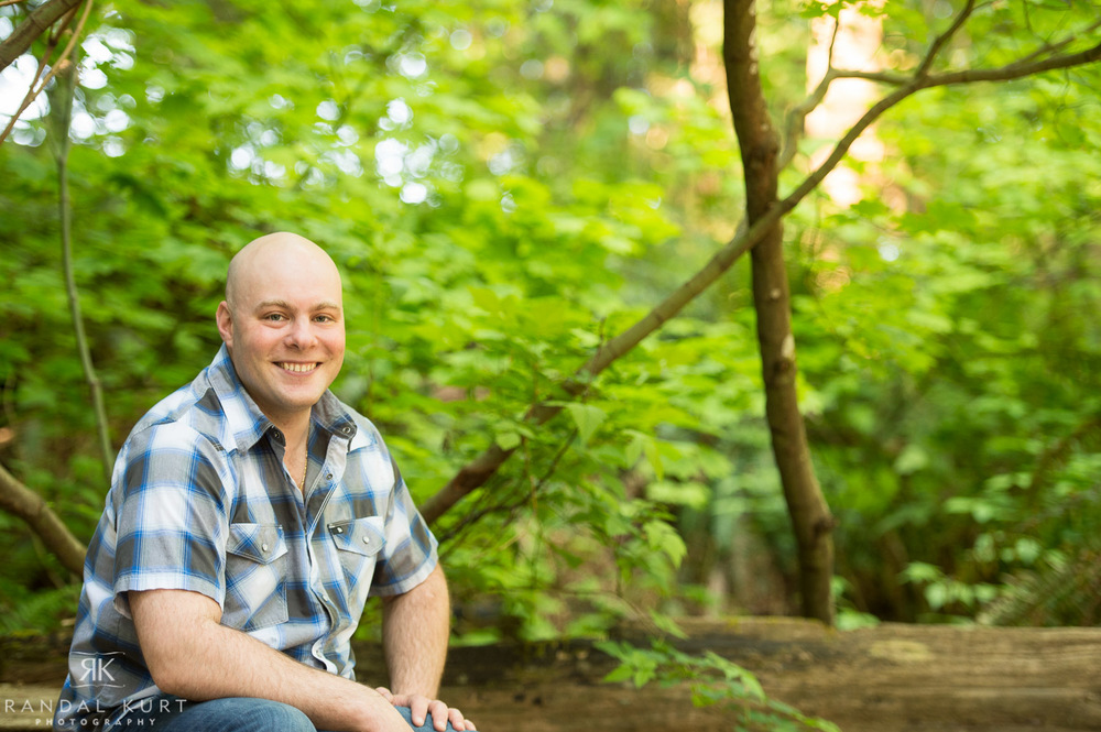 16-forest-engagement-session.jpg
