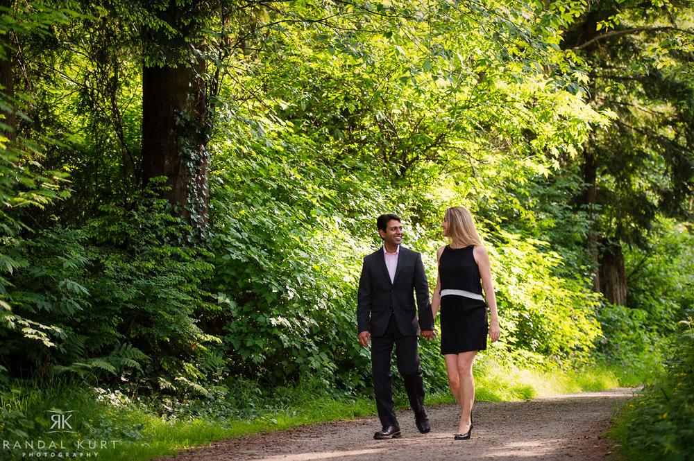16-stanley-park-engagement.jpg