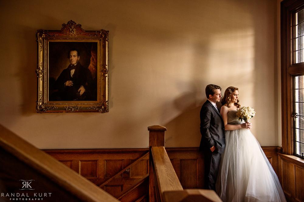 01-brock-house-wedding.jpg