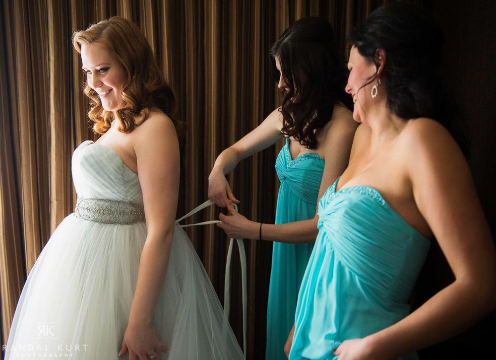 06-brock-house-wedding.jpg