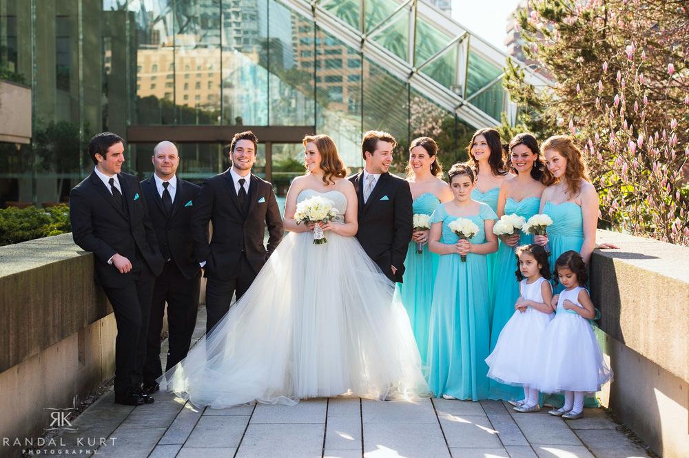 12-brock-house-wedding.jpg