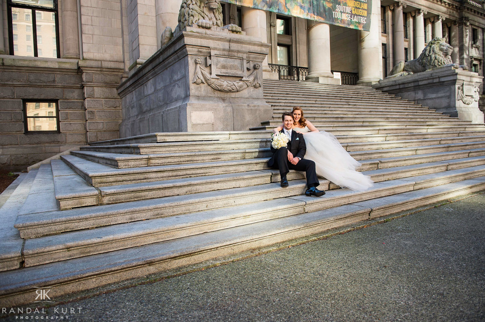 16-brock-house-wedding.jpg