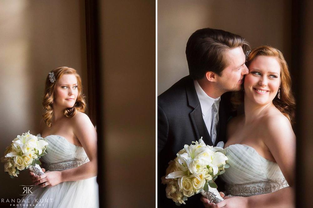 20-brock-house-wedding.jpg