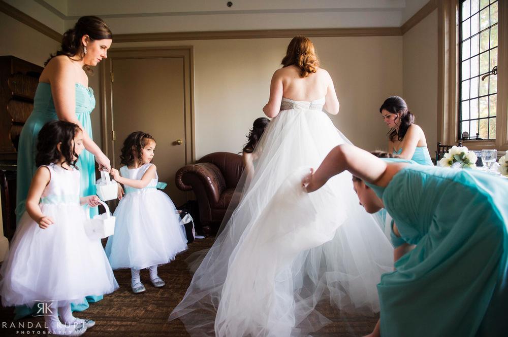 26-brock-house-wedding.jpg