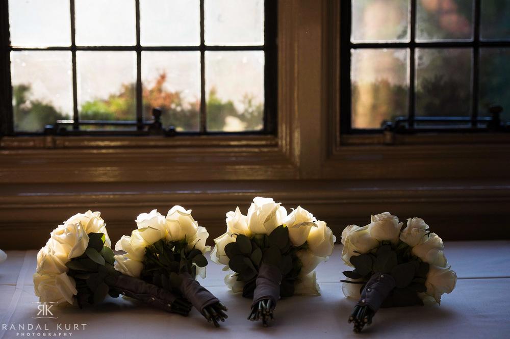 27-brock-house-wedding.jpg