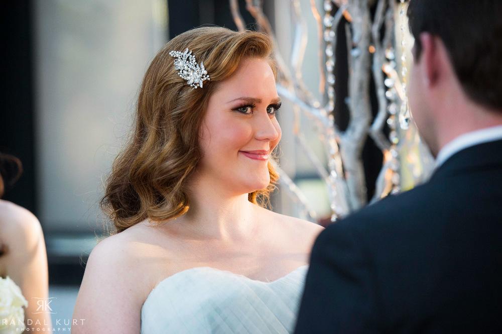 28-brock-house-wedding.jpg