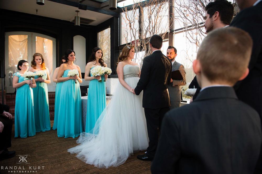 29-brock-house-wedding.jpg