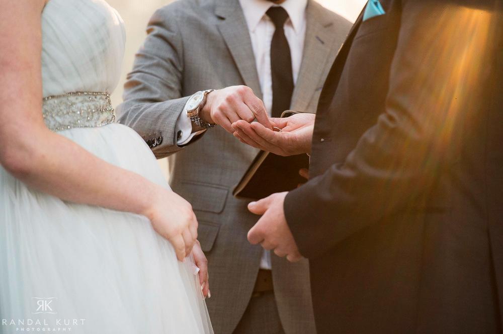31-brock-house-wedding.jpg