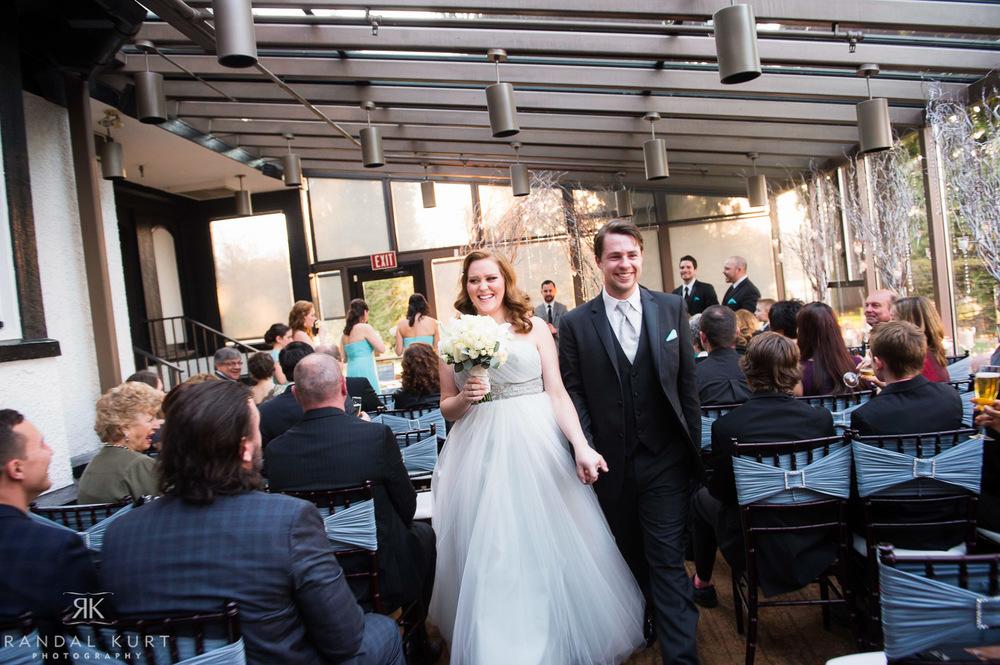 33-brock-house-wedding.jpg