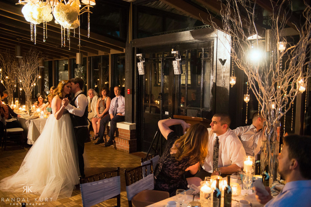 39-brock-house-wedding.jpg