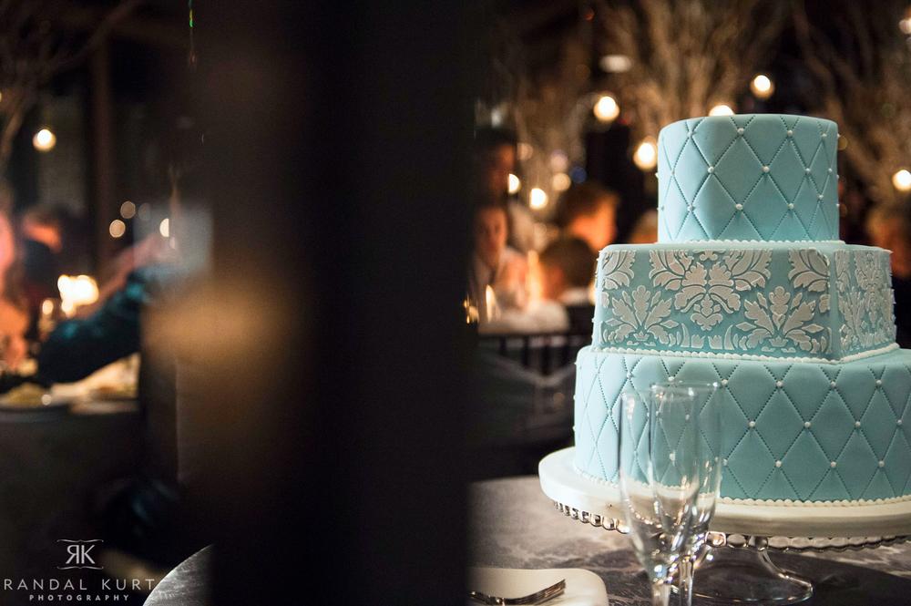 41-brock-house-wedding.jpg