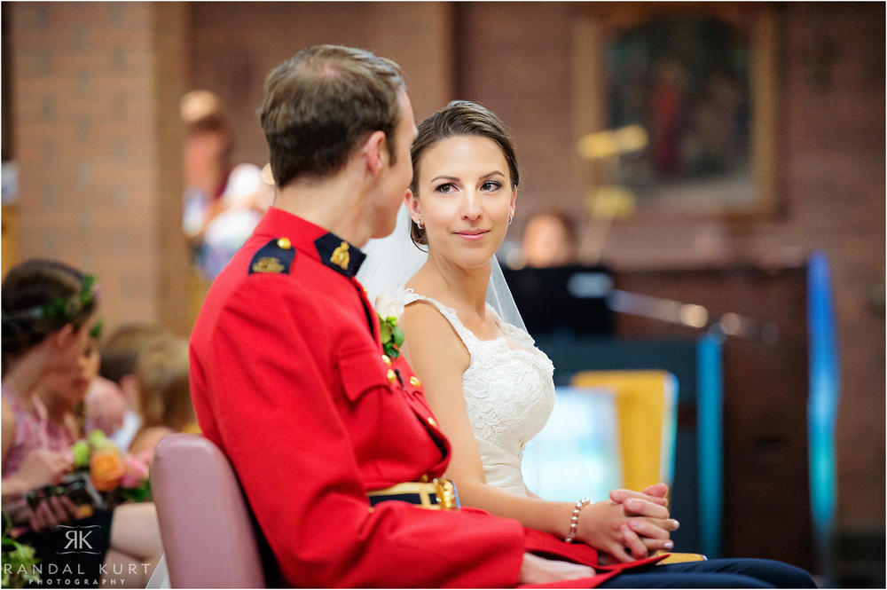20-kelowna-rcmp-wedding.jpg