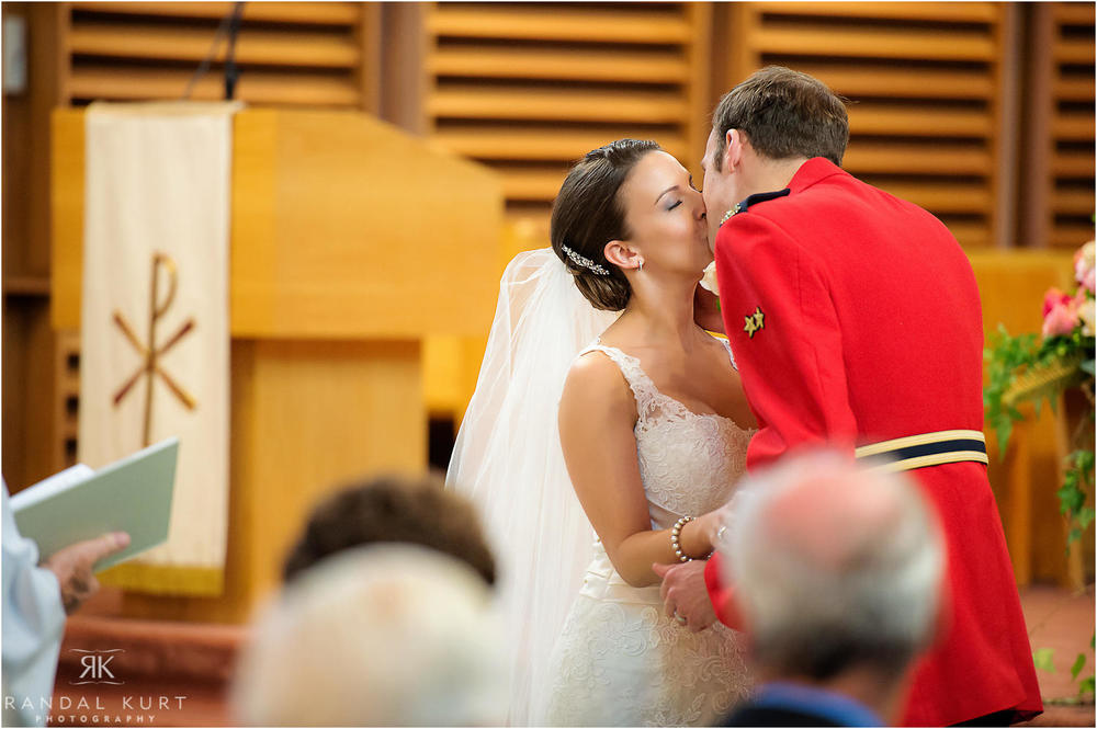 23-kelowna-rcmp-wedding.jpg
