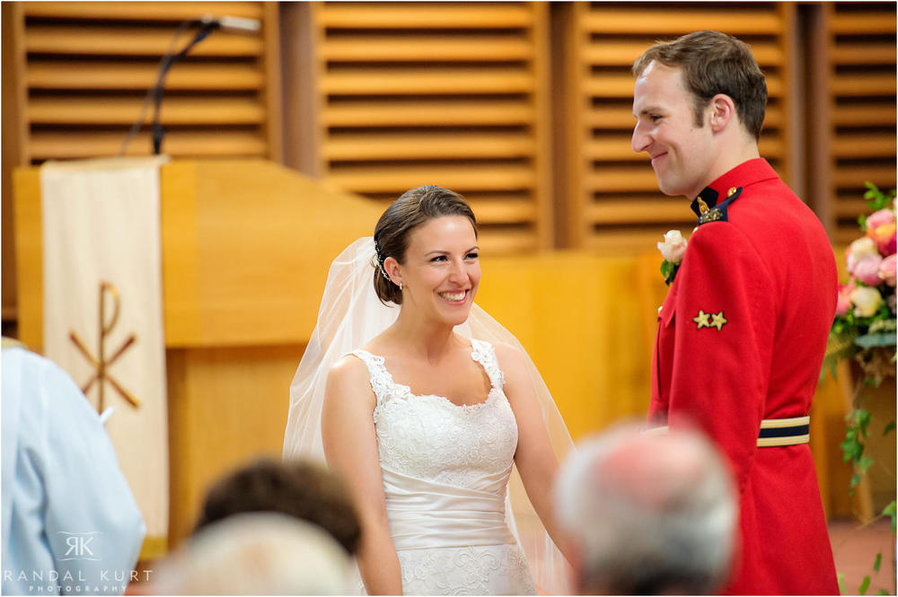 24-kelowna-rcmp-wedding.jpg