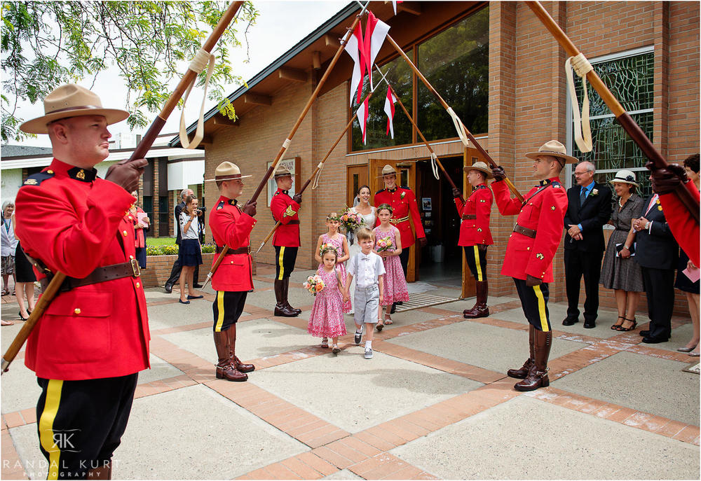 26-kelowna-rcmp-wedding.jpg