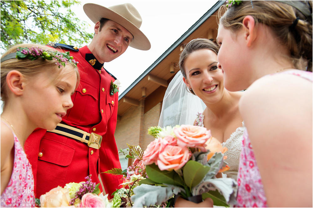 29-kelowna-rcmp-wedding.jpg