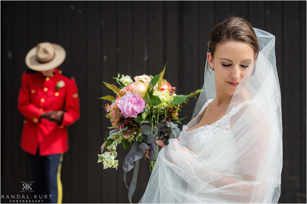 31-kelowna-rcmp-wedding.jpg