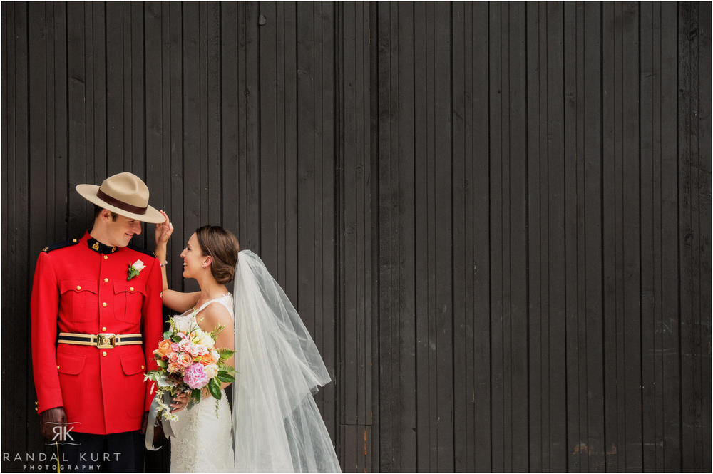 32-kelowna-rcmp-wedding.jpg