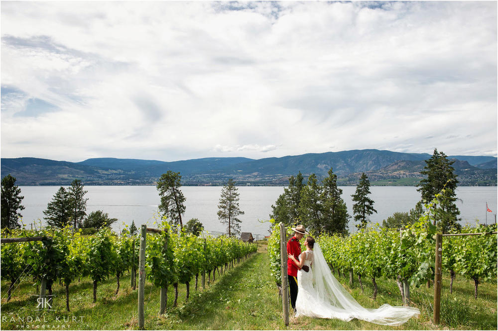 33-kelowna-rcmp-wedding.jpg