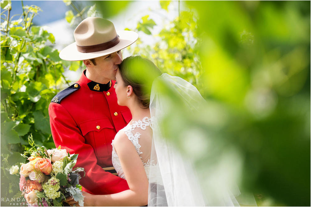 34-kelowna-rcmp-wedding.jpg