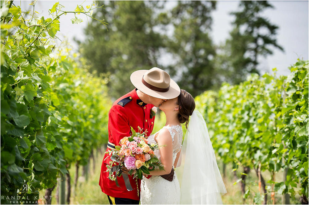 35-kelowna-rcmp-wedding.jpg