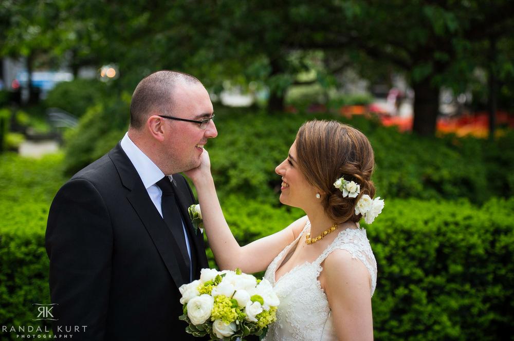04-vancouver-club-wedding.jpg
