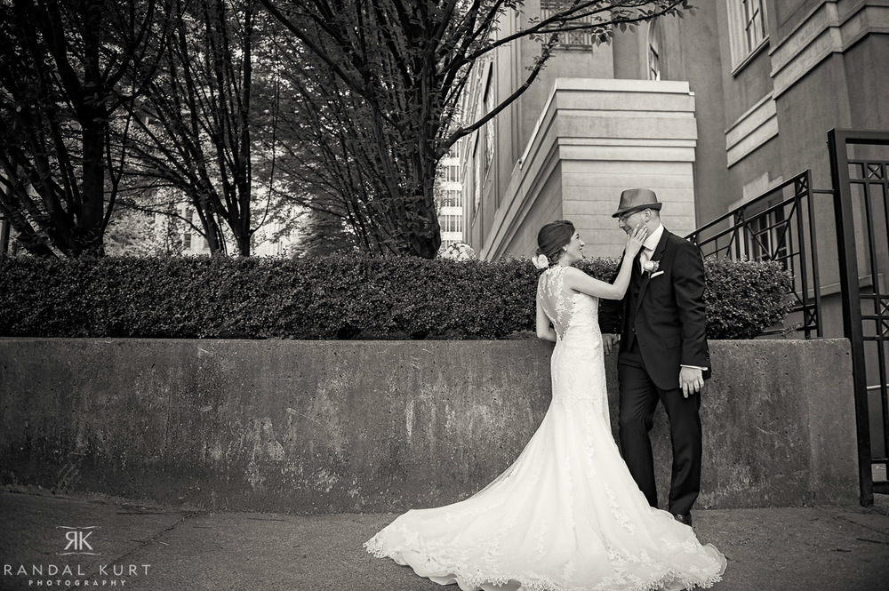 08-vancouver-club-wedding.jpg