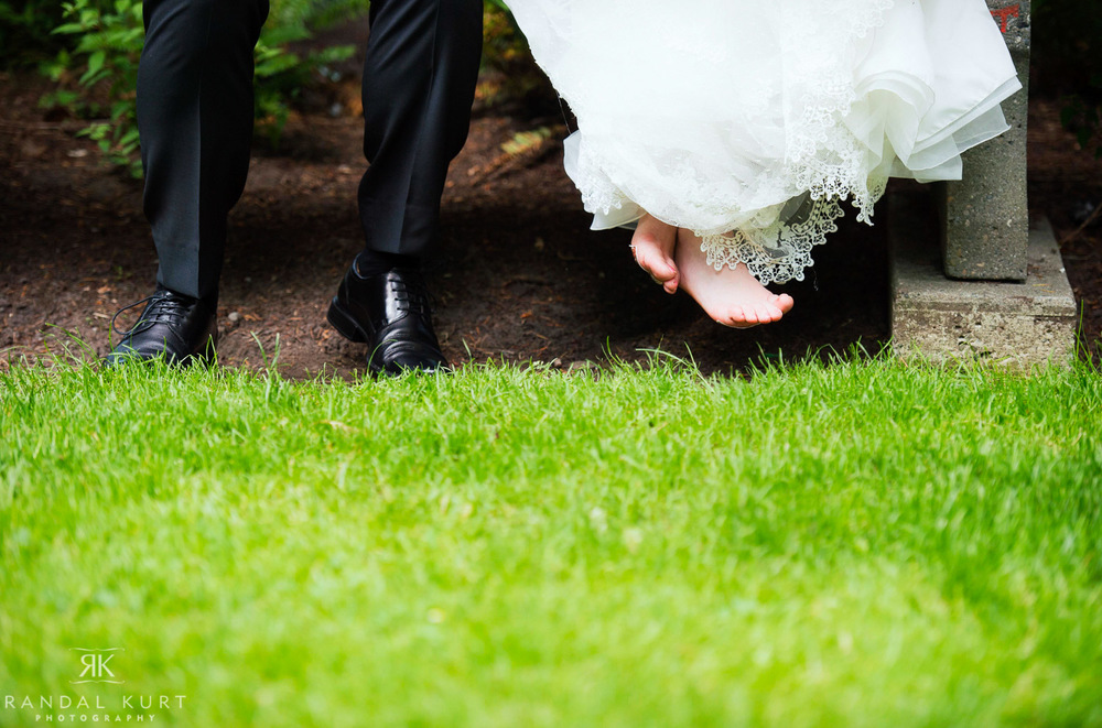13-vancouver-club-wedding.jpg