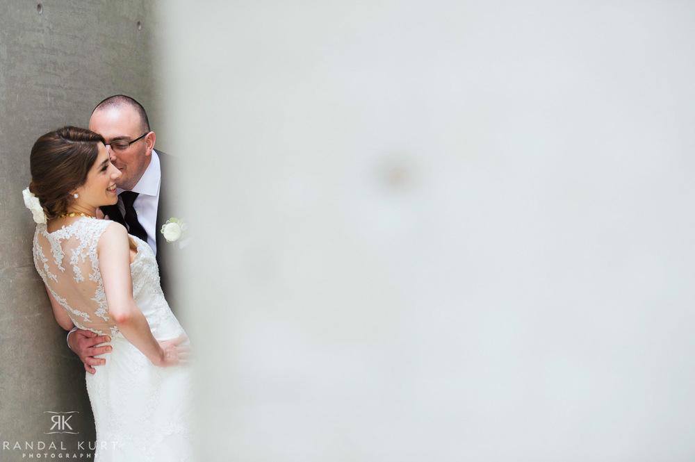 14-vancouver-club-wedding.jpg