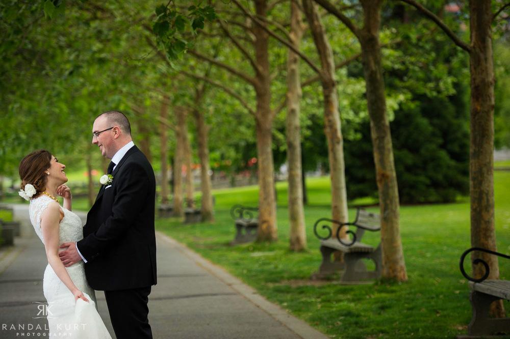 19-vancouver-club-wedding.jpg