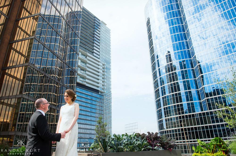 21-vancouver-club-wedding.jpg