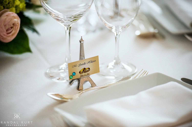 A Vancouver Club Wedding // Gazelle & Anthony - Vancouver\'s Award ...