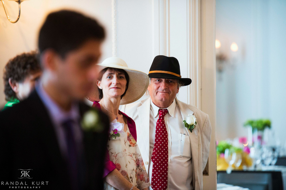 33-vancouver-club-wedding.jpg
