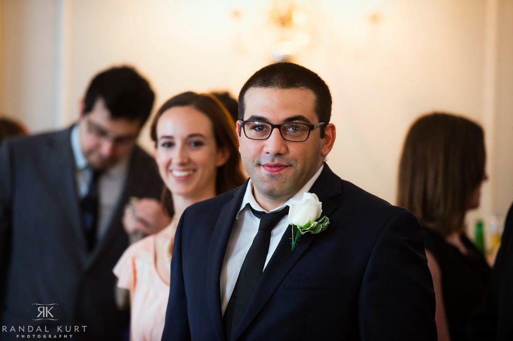 34-vancouver-club-wedding.jpg