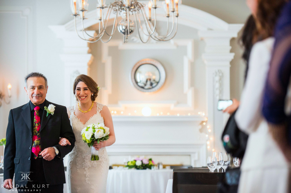 36-vancouver-club-wedding.jpg