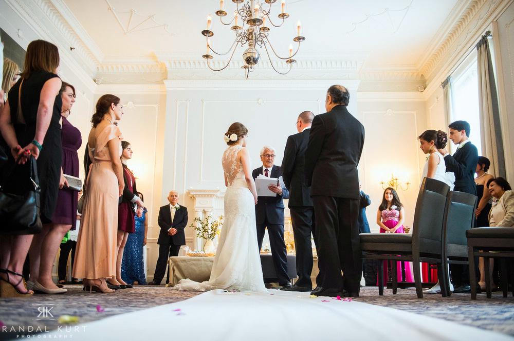 37-vancouver-club-wedding.jpg